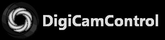 DigicamControl logo